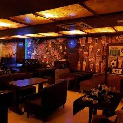 Hotel puneet international гостиничный бар