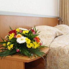 Отель Orel - Все включено Болгария, Солнечный берег - отзывы, цены и фото номеров - забронировать отель Orel - Все включено онлайн