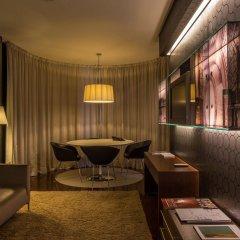 Porto Palacio Congress Hotel & Spa развлечения