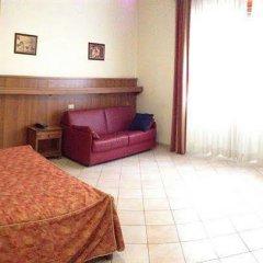 Отель Casa San Giuseppe Италия, Рим - отзывы, цены и фото номеров - забронировать отель Casa San Giuseppe онлайн комната для гостей фото 3
