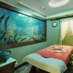 Alaiye Kleopatra Hotel спа фото 2