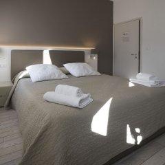 Отель Al Portico Guest House Италия, Венеция - отзывы, цены и фото номеров - забронировать отель Al Portico Guest House онлайн комната для гостей фото 4