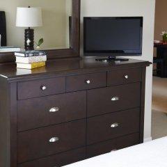 Отель Oakwood Residence Sixth Avenue США, Нью-Йорк - отзывы, цены и фото номеров - забронировать отель Oakwood Residence Sixth Avenue онлайн