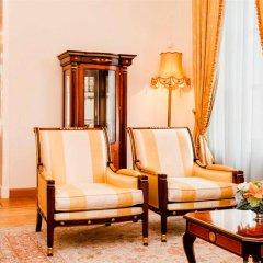 Гостиница Петровский Путевой Дворец фото 4
