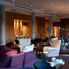 Valbusenda Hotel Bodega Spa фитнесс-зал фото 2