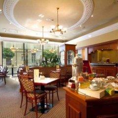 Sheraton Zagreb Hotel фото 10
