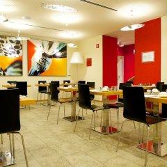 Hotel Mercure Milano Solari питание фото 2