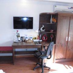 Отель Sapa Eden View Hotel Вьетнам, Шапа - отзывы, цены и фото номеров - забронировать отель Sapa Eden View Hotel онлайн фото 6