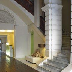 Отель Hospes Palau De La Mar Валенсия интерьер отеля фото 2