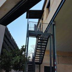 Отель Mirador de la Fuente фото 15