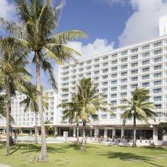 Отель Fiesta Resort Тамунинг фото 2