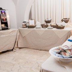 Отель San Ruffino Resort Италия, Лари - отзывы, цены и фото номеров - забронировать отель San Ruffino Resort онлайн питание