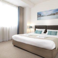 Отель Résidence Charles Floquet комната для гостей фото 19