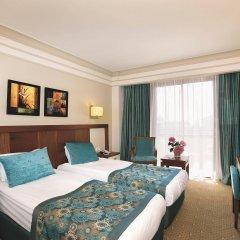 Отель Villa Side комната для гостей