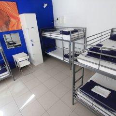 PV Hostel фото 2