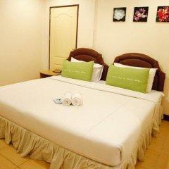 Отель Bed By Tha-Pra фото 5