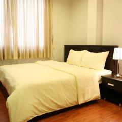 B8 Rooms Hotel комната для гостей фото 5