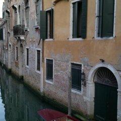 Отель Bed and Breakfast Alla Vigna Италия, Венеция - отзывы, цены и фото номеров - забронировать отель Bed and Breakfast Alla Vigna онлайн фото 3