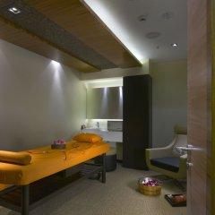 Shangri-La Hotel - Kuala Lumpur спа