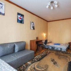 Гостиница - Chongarskii 26 в Москве отзывы, цены и фото номеров - забронировать гостиницу - Chongarskii 26 онлайн Москва комната для гостей фото 2