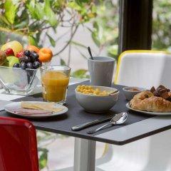 Отель ibis Paris Bercy Village Франция, Париж - отзывы, цены и фото номеров - забронировать отель ibis Paris Bercy Village онлайн в номере фото 2