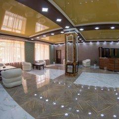 Отель Olympic Армения, Гюмри - отзывы, цены и фото номеров - забронировать отель Olympic онлайн интерьер отеля фото 2