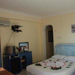 Kusmez Hotel Турция, Алтинкум - отзывы, цены и фото номеров - забронировать отель Kusmez Hotel онлайн удобства в номере
