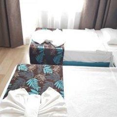 Отель Mysea Hotels Alara - All Inclusive в номере