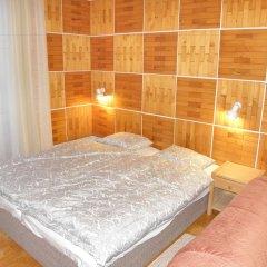 Отель Prague Historical City Center комната для гостей фото 3