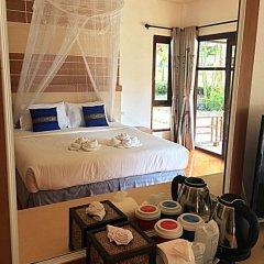 Отель Tonsai Bay Resort в номере