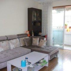 Апартаменты Shenzhen Travel Jia Apartment комната для гостей фото 2