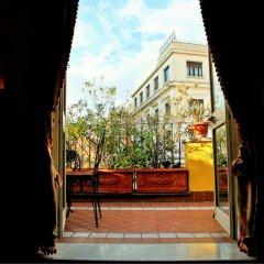 Hotel Cinquantatre фото 6