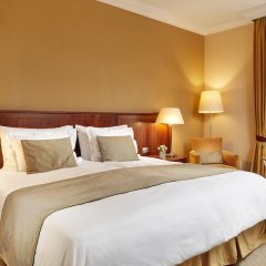 Отель Corinthia Hotel Budapest Венгрия, Будапешт - 4 отзыва об отеле, цены и фото номеров - забронировать отель Corinthia Hotel Budapest онлайн фото 9