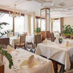 Отель Pollinger Италия, Меран - отзывы, цены и фото номеров - забронировать отель Pollinger онлайн помещение для мероприятий фото 2
