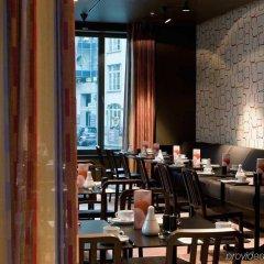 Отель Adina Apartment Hotel Berlin Hackescher Markt Германия, Берлин - 2 отзыва об отеле, цены и фото номеров - забронировать отель Adina Apartment Hotel Berlin Hackescher Markt онлайн развлечения