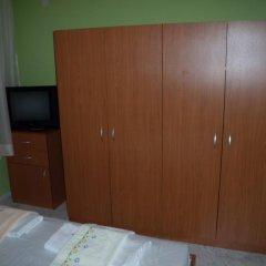 Отель Thomas Palace Apartments Болгария, Сандански - отзывы, цены и фото номеров - забронировать отель Thomas Palace Apartments онлайн фото 28