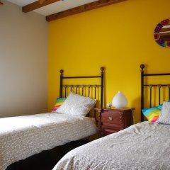Отель Koa House - Koa Escuela de Surf Испания, Рибамонтан-аль-Мар - отзывы, цены и фото номеров - забронировать отель Koa House - Koa Escuela de Surf онлайн фото 5