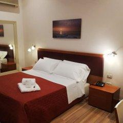 Отель Tonic Италия, Палермо - 3 отзыва об отеле, цены и фото номеров - забронировать отель Tonic онлайн сейф в номере