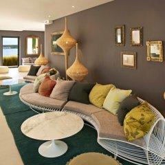 Отель Martinhal Sagres Beach Family Resort комната для гостей фото 3