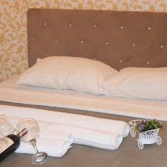 Amedis Apart Hotel Стамбул комната для гостей фото 5