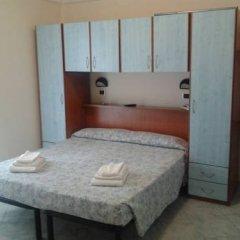 Hotel Villa Cicchini Римини комната для гостей