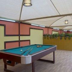 Al Farhan Hotel Suites Al Salam детские мероприятия