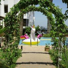 Отель Rembrandt Марокко, Танжер - отзывы, цены и фото номеров - забронировать отель Rembrandt онлайн детские мероприятия