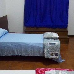 Отель RM Guesthouse комната для гостей фото 2