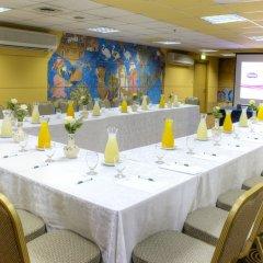 Olive Tree Hotel Израиль, Иерусалим - отзывы, цены и фото номеров - забронировать отель Olive Tree Hotel онлайн фото 12