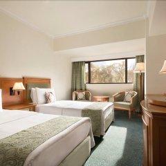 Отель Рамада Ташкент Узбекистан, Ташкент - отзывы, цены и фото номеров - забронировать отель Рамада Ташкент онлайн
