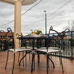 Отель Le Pleiadi Италия, Помпеи - отзывы, цены и фото номеров - забронировать отель Le Pleiadi онлайн гостиничный бар