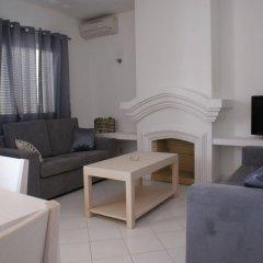 Отель Vilabranca комната для гостей фото 4
