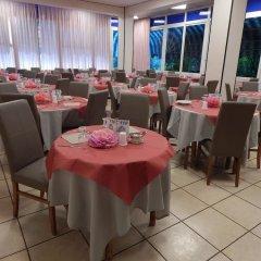 Отель Vera Италия, Риччоне - отзывы, цены и фото номеров - забронировать отель Vera онлайн помещение для мероприятий