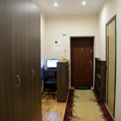 Гостиница Rivne Hostel Украина, Ровно - отзывы, цены и фото номеров - забронировать гостиницу Rivne Hostel онлайн интерьер отеля